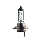 Glühlampe CARTECHNIC H7 (12V 55W) Longlife