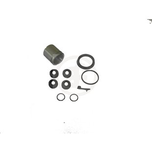 Reparatursatz, Bremssattel AUTOFREN SEINSA D4-969C