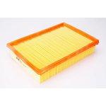 Vzduchový filtr PURFLUX PX A1111