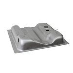 Palivová nádrž BLIC 6906-00-9557009P