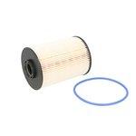 Palivový filtr MANN FILTER PU 937 X