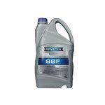 Getriebeöl RAVENOL SSF Fluid 4 Liter