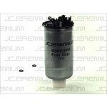 Kraftstofffilter JC PREMIUM B3W020PR