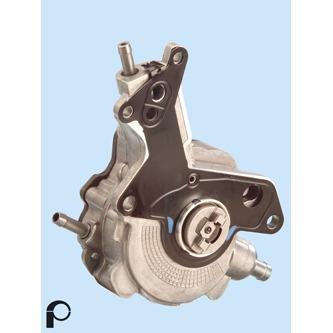 Unterdruckpumpe, Bremsanlage PIERBURG 7.24807.17.0 | eBay: http://www.ebay.de/itm/Unterdruckpumpe-Bremsanlage-PIERBURG-7-24807-17-0-/151701977757