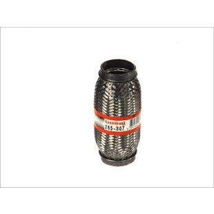 Flexrohr, Abgasanlage BOSAL 265-307