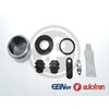 Reparatursatz, Bremssattel AUTOFREN D42509C