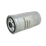 Palivový filtr JC PREMIUM B3B003PR - 1219782, 13322243653, 133322243653, STC2827