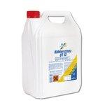 Kühler- Frostschutz- Konzentrat G13 CARTECHNIC CT13 5 Liter