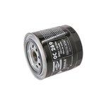 Olejový filtr KNECHT OC269