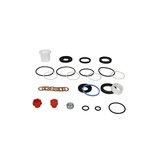 Reparatursatz, Lenkgetriebe CORTECO 15599954