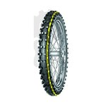 Off-Road-Reifen MITAS 90/90-21 54R TT EF-08 SUPER (26746)