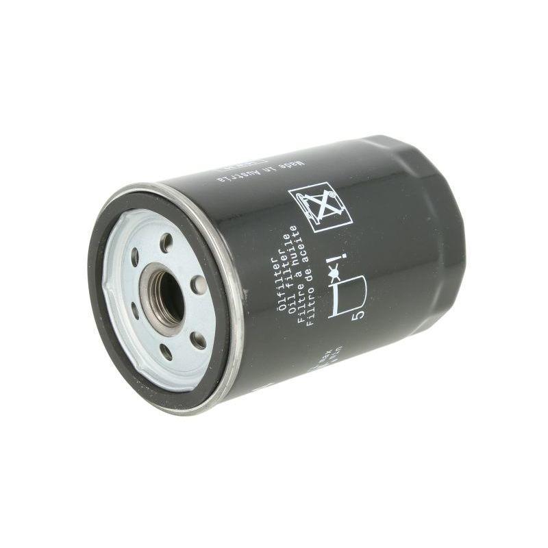 Conector de manguera de combustible en forma de T de 3 v/ías adaptador de junta de manguera para combustible de aire y aceite de gas de agua conector de lat/ón Keenso