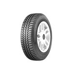 1x Winterreifen KELLY Winter ST 155/70 R13 75T