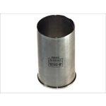 Zylinderlaufbuchse GOETZE 14-026380-00