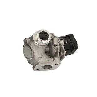 AGR-Ventil ENGITECH ENT500022