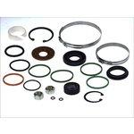 Reparatursatz, Lenkgetriebe CORTECO 19015203