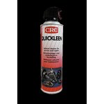 Universalreiniger CRC Quickleen, 500ml