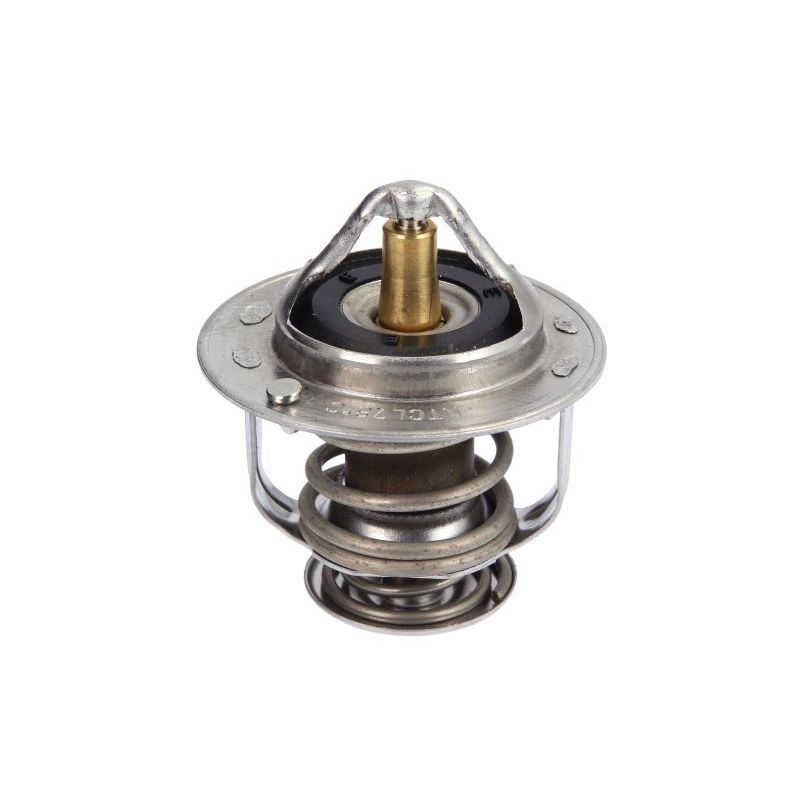 Thermostat TOURMAX TMT-101