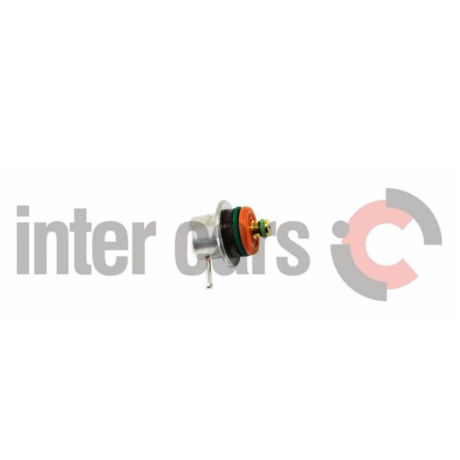 Bosch 0 280 160 575 Kraftstoffdruckregler BOSCH 0 280 160 575