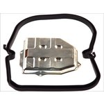 Hydraulikfilter, Automatikgetriebe FEBI 08888