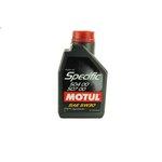Motoröl MOTUL Specific 5W30, 1 Liter