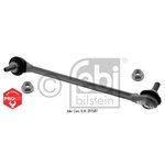 Stange/Strebe, Stabilisator PROKIT FEBI BILSTEIN 39601