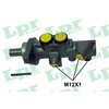 Hauptbremszylinder LPR 6155