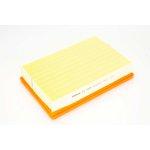 Vzduchový filtr KNECHT LX1570