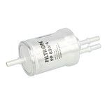 Kraftstofffilter FILTRON PP836/4