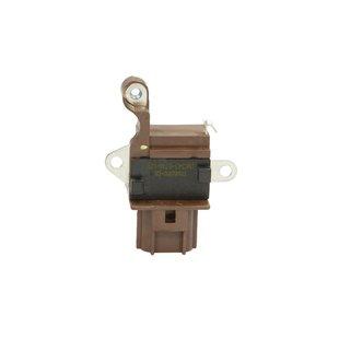 Generatorregler CQ CQ1011337