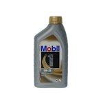 Motoröl MOBIL 1 0W20, 1 Liter