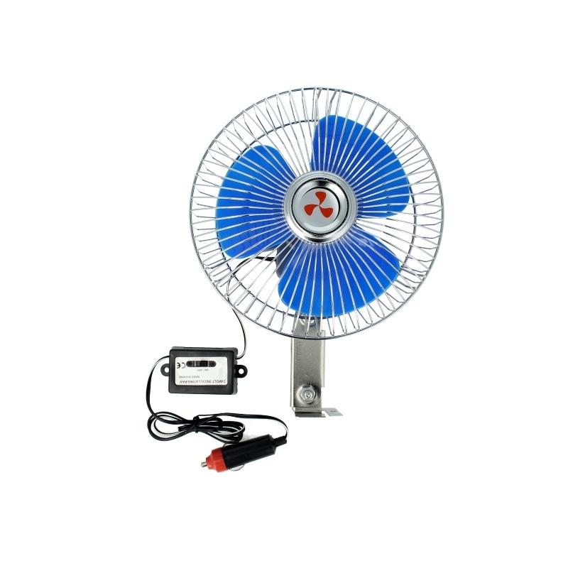 Ventilator BORG-HICO WNT002