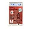 Glühlampe PHILIPS H4 (24V 75/70W) MasterDuty