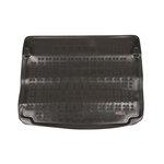 Koffer-/Laderaumschale REZAW-PLAST 230354