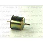 Kraftstofffilter JC PREMIUM B3G011PR