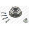 Radlagersatz SNR R160.33