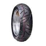 Motorroller-Reifen DURO 1407012 OSDO 65P DM1017