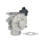 AGR-Ventil ENGITECH 500013