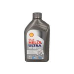 Motoröl SHELL Helix Ultra ECT C3 1L