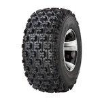 ATV-Reifen JOURNEY 221010 OQJO  P357