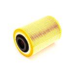 Olejový filtr BOSCH 1 457 429 275
