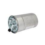 Kraftstofffilter FILTRON PP990/2