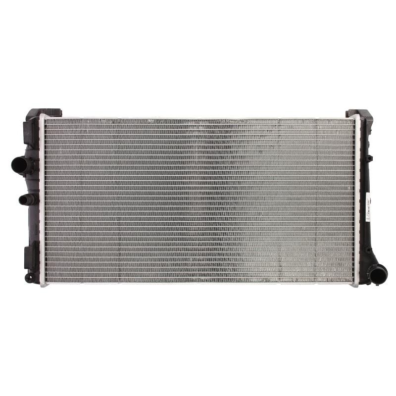 Kühler, Motorkühlung DENSO DRM13010