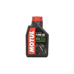 Stoßdämpferöl MOTUL Fork Oil Expert 10W 1L
