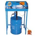 Urządzenie do mycia części IBS SCHERER MS BK-50