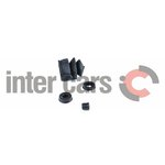 Reparatursatz, Kupplungsnehmerzylinder AUTOFREN D3531