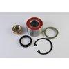 Radlagersatz BTA H2P015BTA