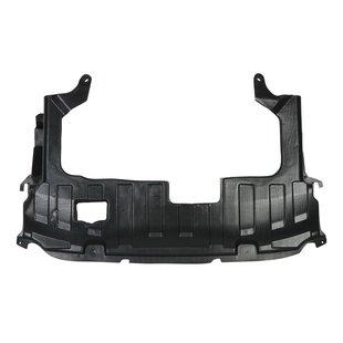 Motorhaube BLIC 6601-02-2901860P