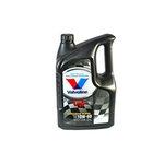 Motoröl VALVOLINE VR1 Racing 10W60, 5 Liter