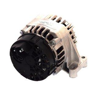 Lichtmaschine Generator DENSO DAN519 generalüberholt